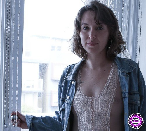 TheLifeErotic - Kit Bauer - Vocal Arousal 2 (HD/720p/425 MB)
