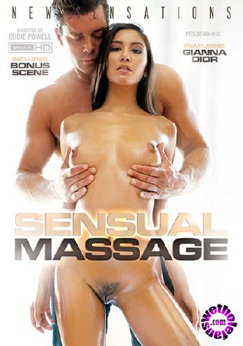 Sensual Massage (2018/WEBRip/SD)