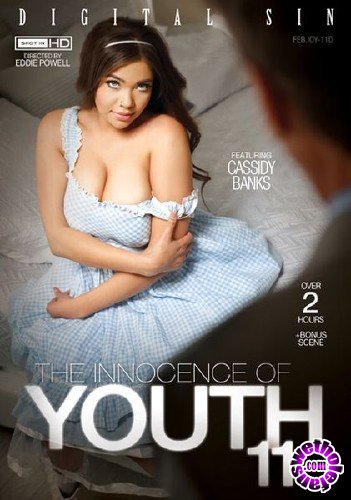 The Innocence Of Youth 11 (2018/WEBRip/SD)