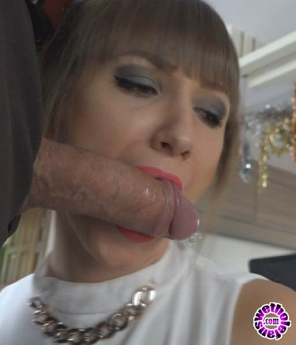 Clips4Sale - Angel The Dreamgirl - You will be a very good son-in-law. Do come and see me more (FullHD/1080p/1.30 GB)