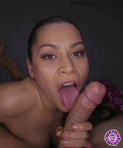 Clips4Sale - Meana Wolf - Just This Once (FullHD/1080p/1.79 GB)
