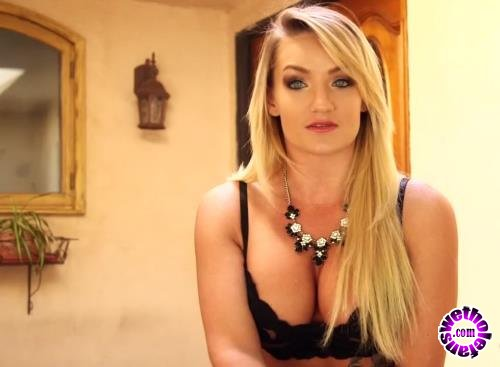MyXXXPass - Cali Carter - I Am Legendary (FullHD/1080p/977 MB)