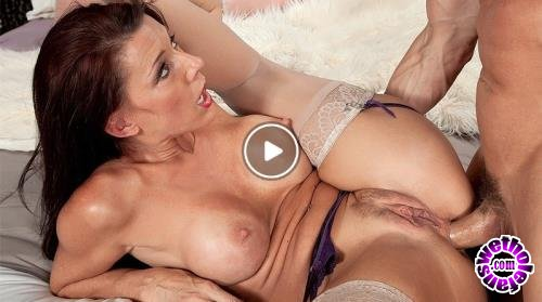 ScoreHD - Soleil - Our Greatest Anal Scene Ever (HD/720p/389 MB)