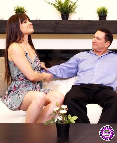 ArchangelVideo - Alison Rey - You Take Mine And I Take Yours (2019/FullHD/1.98GB)