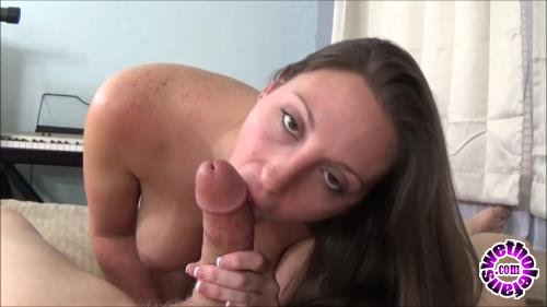 Clips4Sale - Various Actris - All you have (HD/720p/421 MB)