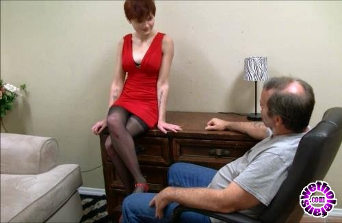 Clips4Sale - Various Actris - Only Daddys Sperm (HD/720p/319 MB)