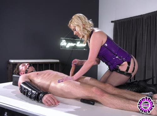 Clips4Sale - Various Actris - Summer Milking (FullHD/1080p/1.39 GB)
