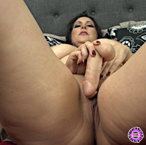 AllOver30 - Jasmine S - Ladies With Toys (HD/720p/319 MB)