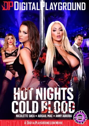 Hot Nights, Cold Blood (2019/WebRip/FullHD/6.42GB)