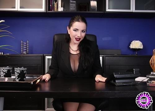 Clips4Sale - Various Actris - Company Loyalty (HD/720p/673 MB)