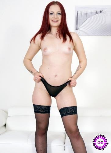 LegalPorno - Stiffany Love - Young Stiffany Love Enjoys Anal Sex And First Time With Black Guys IV286 (UltraHD/4K/6.70 GB)