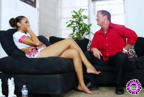 Clips4Sale - Various Actris - Great Sex With Horny Daughter (HD/720p/286 MB)