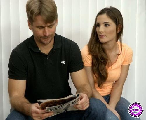 BareBackStudios/Clips4Sale - Molly Jane - Punishment for Stealing (HD/720p/1.07 GB)