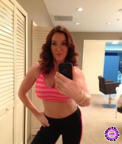 Clips4sale - Rachel Steele - Mothers Attention (FullHD/1080p/919 MB)