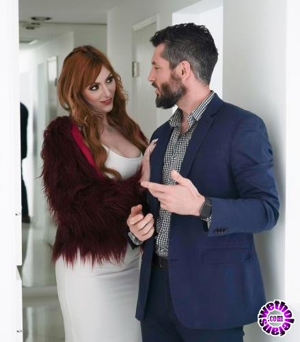 PervMom - Lauren Phillips - Mothers Day Muff Dive (2019/FullHD/1080p/4.3GB)