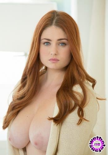 Blacked - Lennox Luxe, Joss Lescaf - It Started Off As An Innocent Crush (FullHD/1080p/3.50 GB)