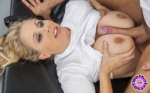 BigTitsInSports/Brazzers - Julia Ann - Lean, Mean, Fucking Machine (FullHD/1080p/2.44 GB)