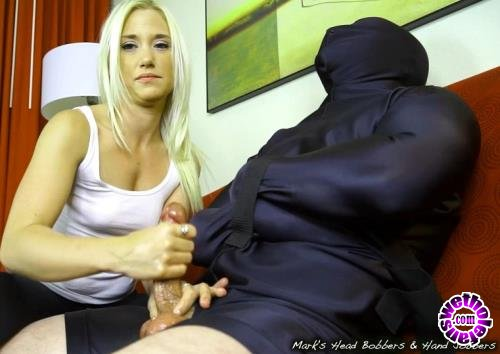 Clips4Sale - Shelby Paige - Look Mom...No hands! (FullHD/1080p/992 MB)