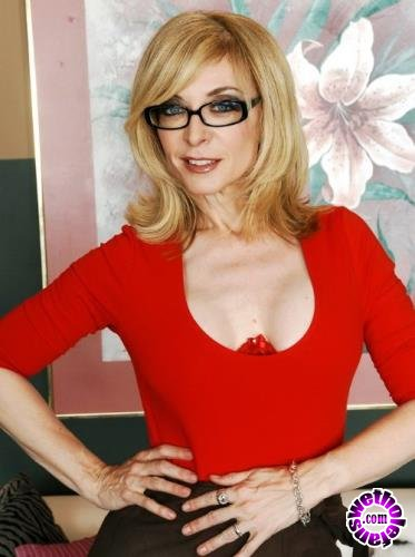 Clips4Sale - Nina Hartley - Start taking over for Dad POV (FullHD/1080p/1.28 GB)