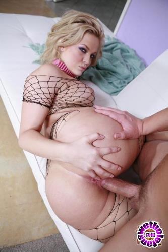 21Sextury - Alexis Texas - Juicy Butt (FullHD/1080p/1.47 GB)