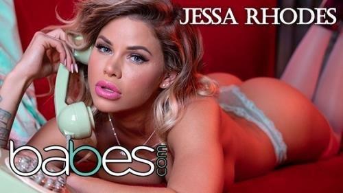 Jessa Rhodes Sexx Skachat